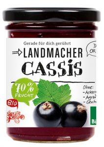 landmacher-fruchtaufstriche-cassis