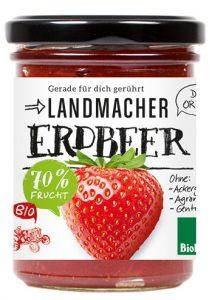 landmacher-fruchtaufstriche-erdbeer