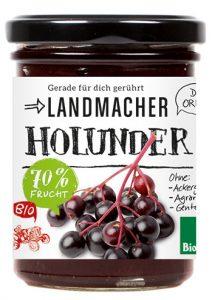 landmacher-fruchtaufstriche-holunder