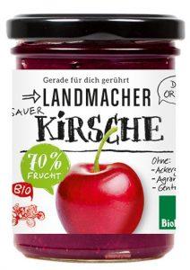 landmacher-fruchtaufstriche-kirsche