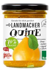 landmacher-fruchtaufstriche-quitte