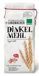landmacher_dinkelmehl_01
