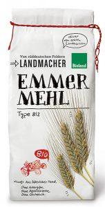 landmacher_emmer_01