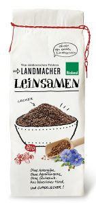 landmacher_leinsaat_01