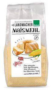 landmacher_maismehl-ecoinform