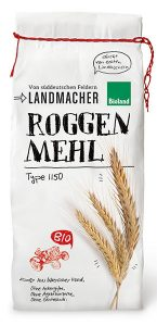 landmacher_roggenmehl_01