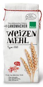 landmacher_weizenmehlmehl_01
