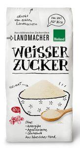 landmacher_zucker_01