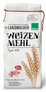 packshot-weizenmehl-550