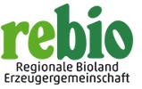 logo_rebio_left